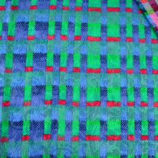 'Marcolo' (2) - Textielmuseum (registratiefoto), Weverij De Ploeg (Bergeijk), Fa. Mommers (Tilburg), Hengelosche Trijpweverij, Mariëtte Wolbert