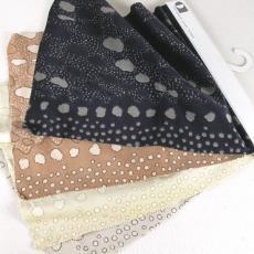 Stalenbundel gordijnstof 'Orca' - Textielmuseum (registratiefoto), International Kendix Textiles (Waalre), Textielmuseum (registratiefoto), Yvonne van Uden