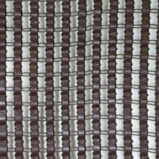 Gordijnstof 'Hector' (2124-01) - Sahco Hesslein, Textielmuseum (registratiefoto), Ulf Moritz