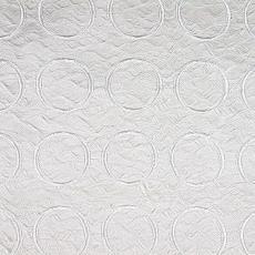 Interieurstof 'Wave' - Audax Textielmuseum Tilburg, Hélène Dashorst, Zwitserland) Saurer Hamel (Arbon, Textielmuseum (registratiefoto)