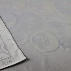 'Grandma's buttons', tafelgoed - Textielmuseum (Joep Vogels), Textielmuseum (registratiefoto), Kiki van Eijk, Audax Textielmuseum Tilburg