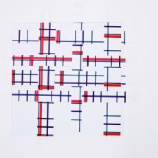 Schetsvoorstellen voor bedrukte stoffen voor De Ploeg - Textielmuseum (registratiefoto), Textielmuseum (registratiefoto), Weverij De Ploeg (Bergeijk), Textielmuseum (registratiefoto), Textielmuseum (registratiefoto), Diek Zweegman, BRS Premsela Vonk, Textielmuseum (registratiefoto), Textielmuseum (registratiefoto), Textielmuseum (registratiefoto), Textielmuseum (registratiefoto), Textielmuseum (registratiefoto), Textielmuseum (registratiefoto), Textielmuseum (registratiefoto)