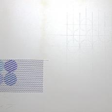 Ontwerptekeningen voor karpetten voor Hatéma - Textielmuseum (registratiefoto), BRS Premsela Vonk, Textielmuseum (registratiefoto), Textielmuseum (registratiefoto), Textielmuseum (registratiefoto), Textielmuseum (registratiefoto), Hatéma, Textielmuseum (registratiefoto), Diek Zweegman, Textielmuseum (registratiefoto)