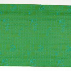 'Layers Vineyard Small' (kleurnr.0004), staal - Maharam, Textielmuseum (registratiefoto), Kvadrat, Hella Jongerius