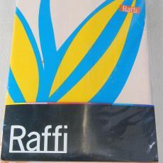 'Spirit' (9050/009), uit collectie: Re-colour your world, dekbedovertrek met kussensloop in originele verpakking - Maarten Vrolijk, Textielmuseum (registratiefoto), Textielmuseum (registratiefoto), Raffi & Co
