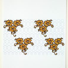 Digitale ontwerp voor interieurstof 'Cover'- en werktekeningen - Textielmuseum (Josefina Eikenaar), Audax Textielmuseum Tilburg, Textielmuseum (Josefina Eikenaar), Textielmuseum (Josefina Eikenaar), Textielmuseum (Josefina Eikenaar), Textielmuseum (registratiefoto), Mae Engelgeer, Textielmuseum (Josefina Eikenaar), Textielmuseum (Josefina Eikenaar), Textielmuseum (Josefina Eikenaar), Textielmuseum (Josefina Eikenaar), Textielmuseum (Josefina Eikenaar)
