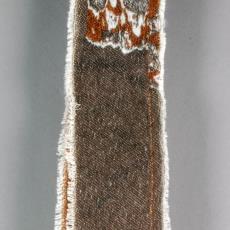 Proefstalen voor 'Animal Skin' (2) - Textielmuseum (registratiefoto), Textielmuseum (registratiefoto), Audax Textielmuseum Tilburg, Maarten Baas, Textielmuseum (registratiefoto), Textielmuseum (registratiefoto), Textielmuseum (registratiefoto), Textielmuseum (registratiefoto)