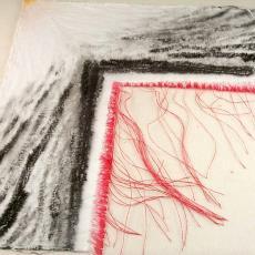 'Binnenste buiten' - Marieke Aukes