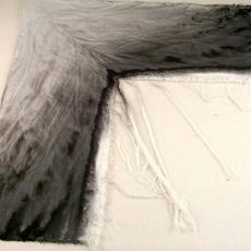 'Grijze mist' - Marieke Aukes