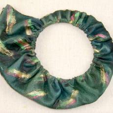 Armsieraad - Cathrien de Jong, Textielmuseum (registratiefoto)