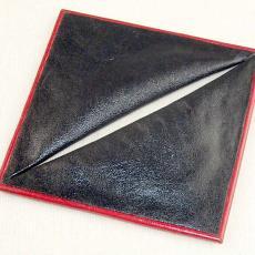 Armband - Textielmuseum (registratiefoto), Eleonoor van Beusekom