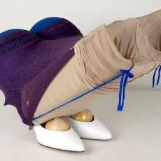 'Italy '39' - Textielmuseum (registratiefoto), Textielmuseum (registratiefoto), Madeleine Berkhemer, Textielmuseum (registratiefoto)