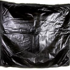 'Doekje' - Harry Boom, Textielmuseum (registratiefoto)