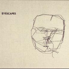 'Eyescapes' - Textielmuseum (registratiefoto), Textielmuseum (registratiefoto), Christien Meindertsma, Textielmuseum (registratiefoto), Textielmuseum (registratiefoto), Joris Laarman, Textielmuseum (registratiefoto), Textielmuseum (registratiefoto), Textielmuseum (Joep Vogels), Nederlands Textielmuseum