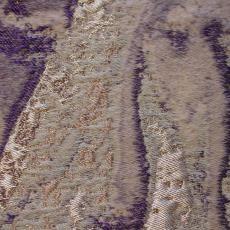 Zonder titel - Audax Textielmuseum Tilburg, Reinoud van Vught