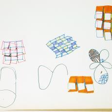 Map met schetsen en ontwerptekeningen - Textielmuseum (registratiefoto), Textielmuseum (registratiefoto), Textielmuseum (registratiefoto), Textielmuseum (registratiefoto), Textielmuseum (registratiefoto), Textielmuseum (registratiefoto), Anna Verwey-Verschuure, Textielmuseum (registratiefoto), Textielmuseum (registratiefoto), Textielmuseum (registratiefoto), Textielmuseum (registratiefoto), Textielmuseum (registratiefoto), Textielmuseum (registratiefoto), Textielmuseum (registratiefoto), Textielmuseum (registratiefoto), Textielmuseum (registratiefoto), Textielmuseum (registratiefoto), Textielmuseum (registratiefoto), Textielmuseum (registratiefoto), Textielmuseum (registratiefoto), Textielmuseum (registratiefoto)